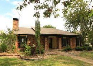 Casa en Remate en Plano 75074 E PARK BLVD - Identificador: 4042665711