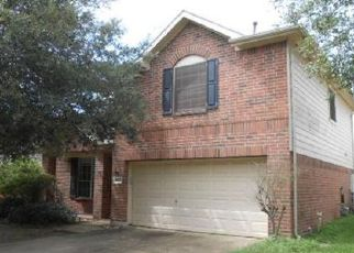Casa en Remate en Cypress 77433 PINE ARBOR WAY - Identificador: 4042670969
