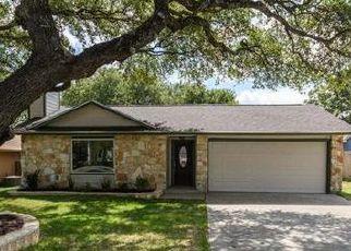 Casa en Remate en Austin 78759 BARRINGTON WAY - Identificador: 4042686733
