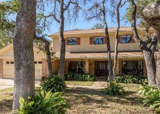 Casa en Remate en Austin 78759 DEADOAK LN - Identificador: 4042694612
