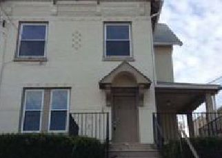 Casa en Remate en Clifton Heights 19018 W BALTIMORE AVE - Identificador: 4042883823