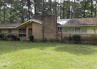 Casa en Remate en Robersonville 27871 DELL ST - Identificador: 4043079590