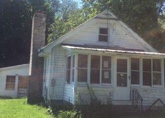 Casa en Remate en Mayfield 12117 2ND AVE - Identificador: 4043132132