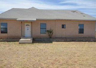 Casa en Remate en Portales 88130 VIRGINIA EST - Identificador: 4043161486