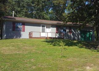 Casa en Remate en Owensville 65066 HECKER RD - Identificador: 4043319153