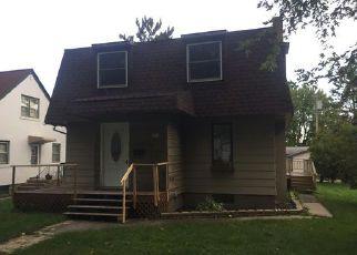 Casa en Remate en Chisholm 55719 7TH ST NW - Identificador: 4043406312