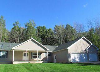Casa en Remate en Marcellus 49067 FINCH RD - Identificador: 4043474645