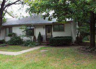 Casa en Remate en Haslett 48840 BLUE LAC DR - Identificador: 4043489984