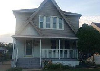Casa en Remate en Melvindale 48122 RUTH ST - Identificador: 4043495219