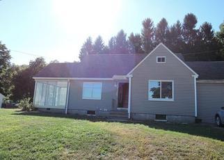 Casa en Remate en Ware 01082 MATTSON BLVD - Identificador: 4043503549