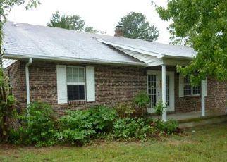 Casa en Remate en Sharptown 21861 SCHOOL ST - Identificador: 4043531133