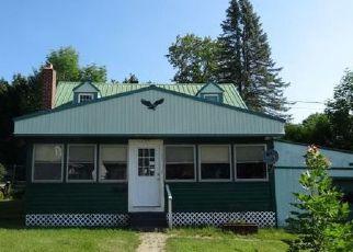 Casa en Remate en Rumford 04276 TASKER AVE - Identificador: 4043573177
