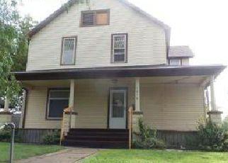 Casa en Remate en Clay Center 67432 8TH ST - Identificador: 4043628364