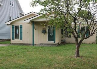 Casa en Remate en Coffeyville 67337 W 4TH ST - Identificador: 4043631887