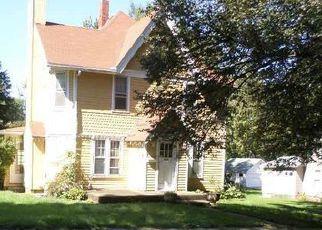 Casa en Remate en Atlantic 50022 CHESTNUT ST - Identificador: 4043658593