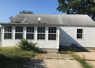 Casa en Remate en Salem 62881 W ALLMON ST - Identificador: 4043752312