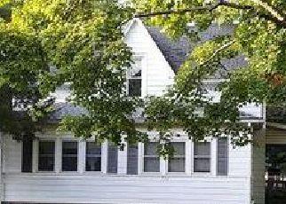 Casa en Remate en Olney 62450 E NORTH AVE - Identificador: 4043757125