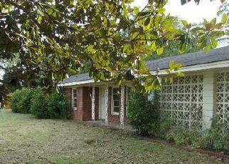 Casa en Remate en Douglas 31533 BOWENS MILL RD - Identificador: 4043783860