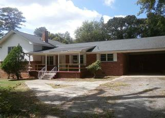 Casa en Remate en Fayetteville 30215 HIGHWAY 85 S - Identificador: 4043788675