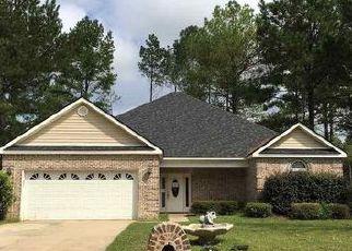 Casa en Remate en Kathleen 31047 NEWPORT AVE - Identificador: 4043799167