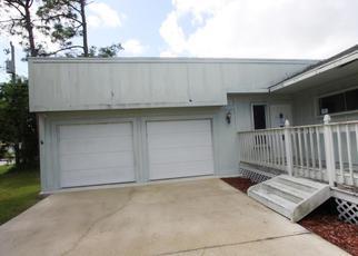 Casa en Remate en Fort Pierce 34982 HICKORY DR - Identificador: 4043833787