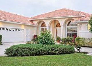 Casa en Remate en Hobe Sound 33455 SE DOUBLE TREE DR - Identificador: 4043836403