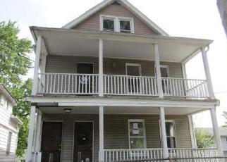 Casa en Remate en New Haven 06515 POND LILY AVE - Identificador: 4043976562