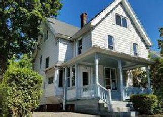 Casa en Remate en New Haven 06511 STANLEY ST - Identificador: 4043977880