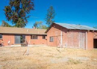 Casa en Remate en Santa Rosa 95407 PHILLIPS AVE - Identificador: 4044053193