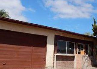 Casa en Remate en Lemon Grove 91945 MADERA ST - Identificador: 4044059779