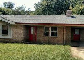 Casa en Remate en Waldron 72958 ROCKY VALLEY RD - Identificador: 4044077740
