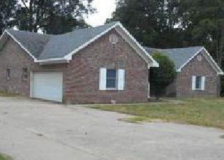 Casa en Remate en Scott 72142 OLD RIVER DR - Identificador: 4044079930