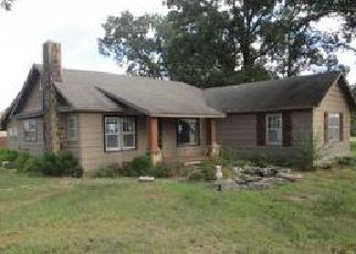 Casa en Remate en Searcy 72143 FOSTER CHAPEL RD - Identificador: 4044087813