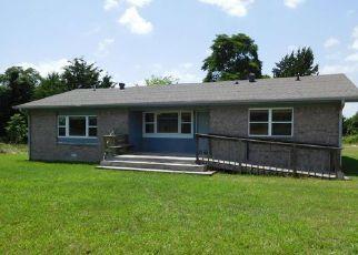 Casa en Remate en Garfield 72732 HYDEN RD - Identificador: 4044092628