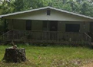 Casa en Remate en Grapevine 72057 GRANT COUNTY 16 - Identificador: 4044094820