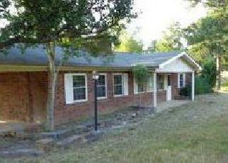 Casa en Remate en Cabot 72023 CANNONGATE DR - Identificador: 4044095244
