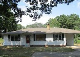 Casa en Remate en Bauxite 72011 STYLES RD - Identificador: 4044101825