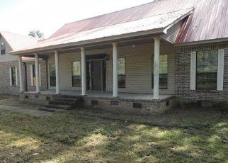 Casa en Remate en Searcy 72143 N SMYRNA RD - Identificador: 4044102702