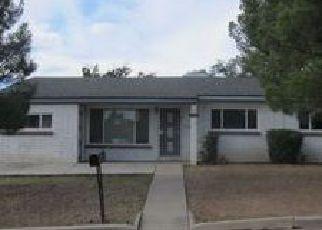 Casa en Remate en Globe 85501 E SUNSET DR - Identificador: 4044132927