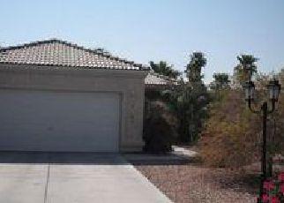 Casa en Remate en Bullhead City 86442 ROBBERSON AVE - Identificador: 4044136865