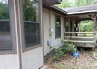 Casa en Remate en Vandiver 35176 IVY LN - Identificador: 4044139931