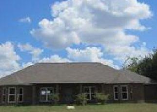 Casa en Remate en Hope Hull 36043 LAMAR RD - Identificador: 4044147817
