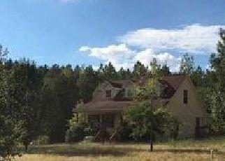 Casa en Remate en Hayden 35079 WILLOW LN - Identificador: 4044150436
