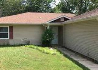 Casa en Remate en Huntsville 35803 HEARTHSTONE CIR SE - Identificador: 4044152630