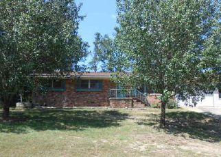 Casa en Remate en Ozark 36360 DEL RIO TER - Identificador: 4044155692