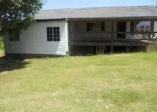 Casa en Remate en Tallassee 36078 LOVELADY RD - Identificador: 4044165774