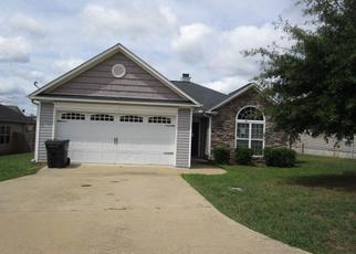Casa en Remate en Phenix City 36870 NANCY DR - Identificador: 4044167970