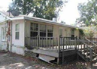 Casa en Remate en Jasper 35501 DOWNARD DR - Identificador: 4044169264
