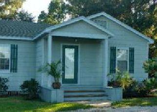 Casa en Remate en Robertsdale 36567 MIMOSA AVE - Identificador: 4044170582