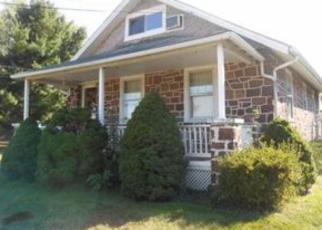 Casa en Remate en Lansdale 19446 PARK RD - Identificador: 4044493812